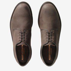 Allen Edmonds Surrey Derby Shoes